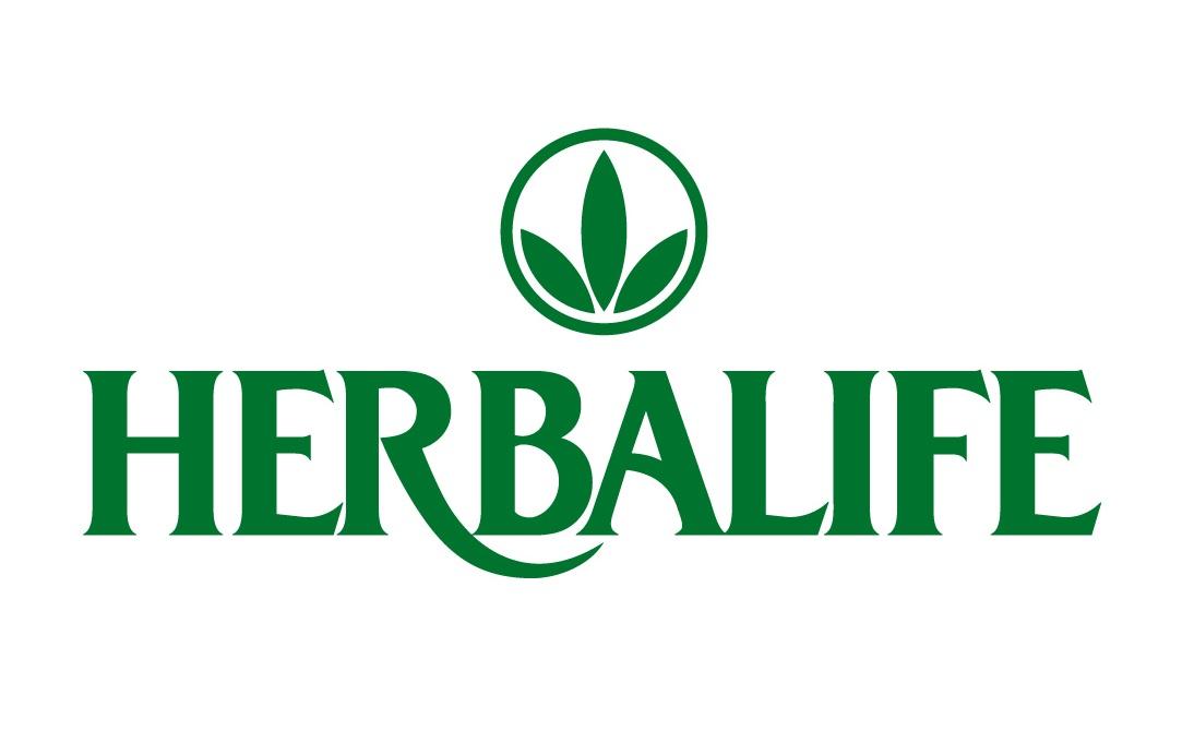 Pyramid Scheme Lawsuit Against Herbalife Dismissed.jpg