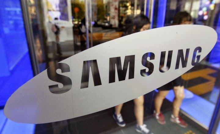 Samsung Is Still Russia Preferable Brand The President Indicates Major Changes Are To Come.jpg