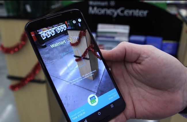 Walmart Makes Another Addition To Its Stores Services Mobile Payments.jpg