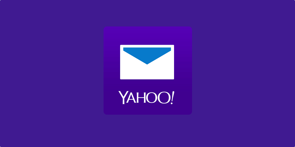 Yahoo Finally Rolls Out Gmail Compatibility.jpg