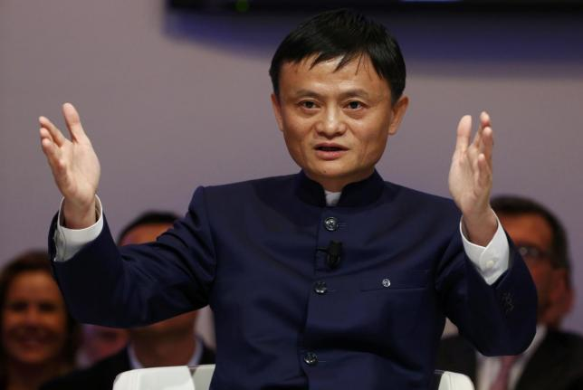 Chinese Shoppers Love Alibaba Tmall Affiliation With American Partners.jpg