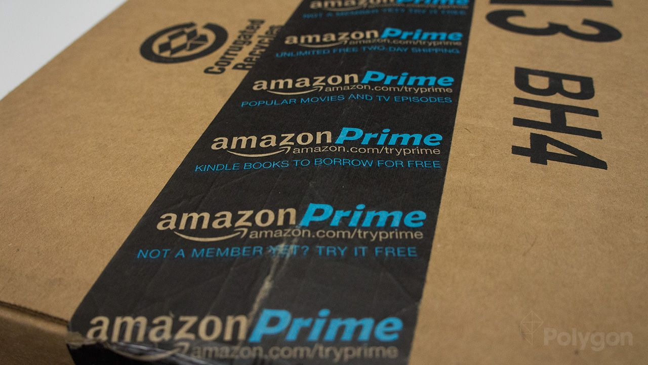 Amazon Set To Compensate Its Prime Members.jpg