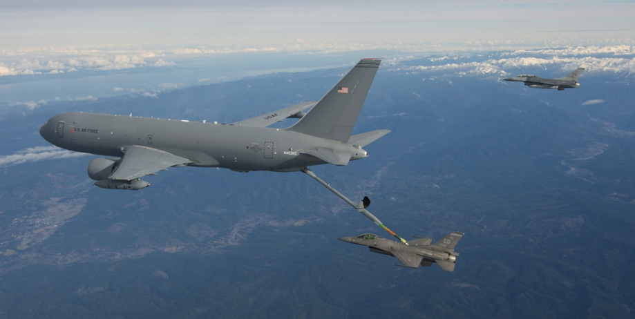 Boeing KC-46 Tanker Passes Jet Fuel Tests.jpg