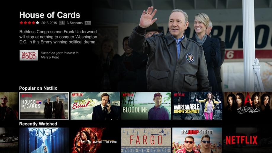 British Users Disgruntled With Netflix.jpg