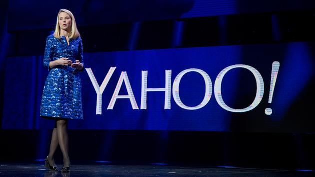 Yahoo Extends Deadline To Submit Bids.jpg