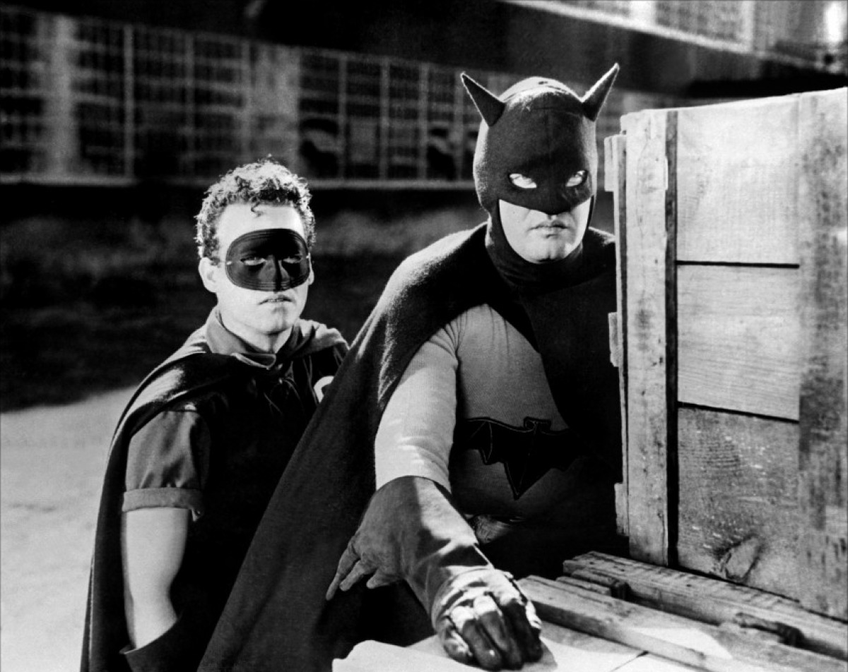Batman-and-Robin-1949.jpg