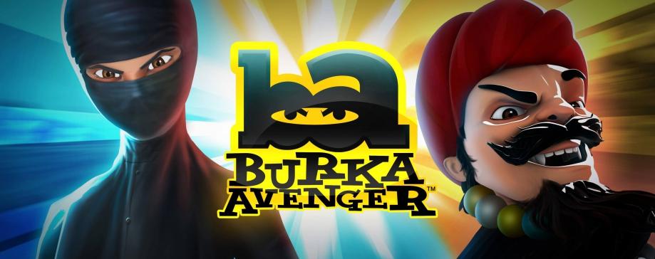 Burka-Avenger-Banner.jpg