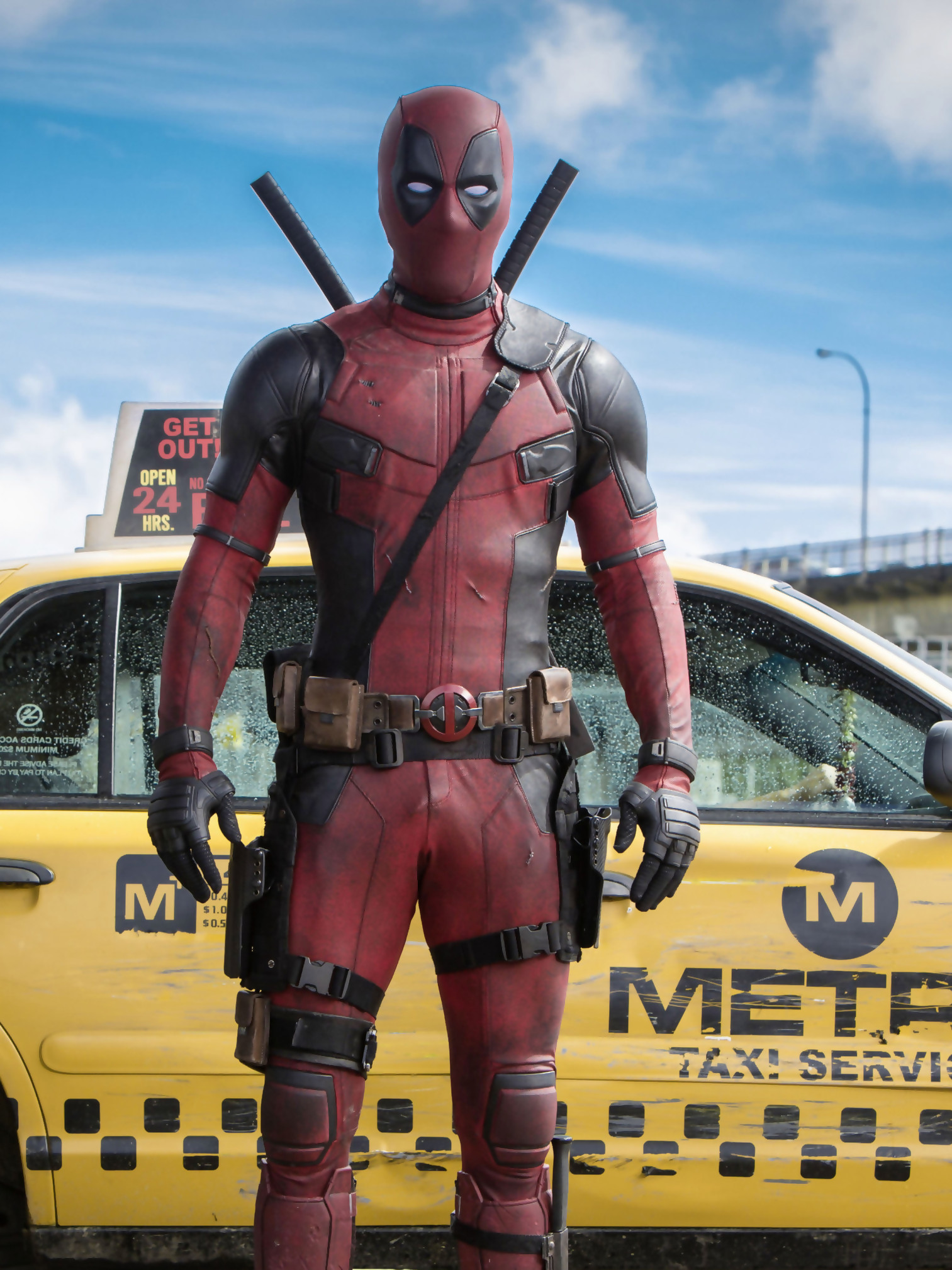 deadpool-photo-559688bdba5d8.jpg