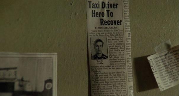 taxi_driver_ending.jpg