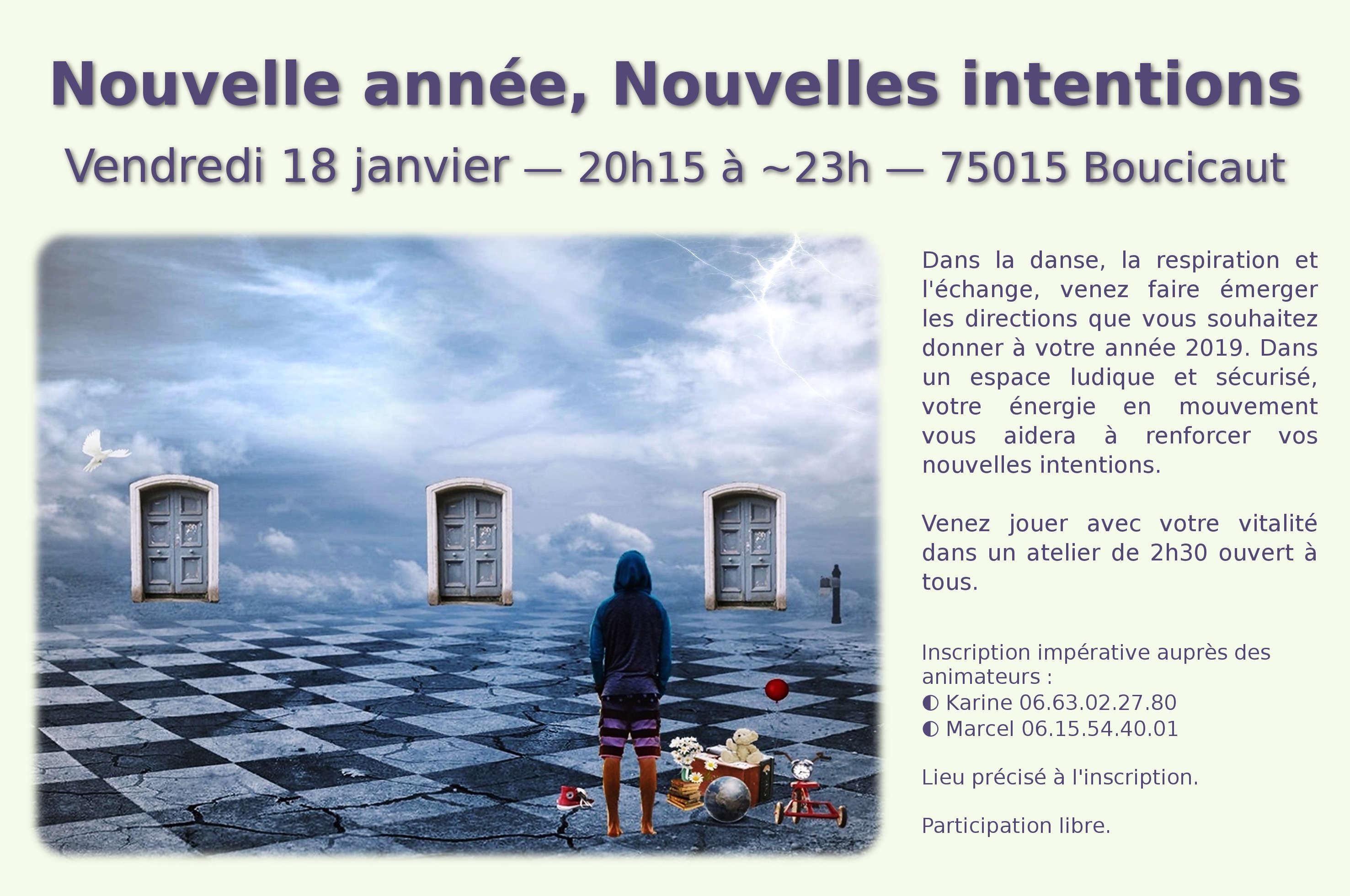 Soirée Tantra 18-01-19.jpg