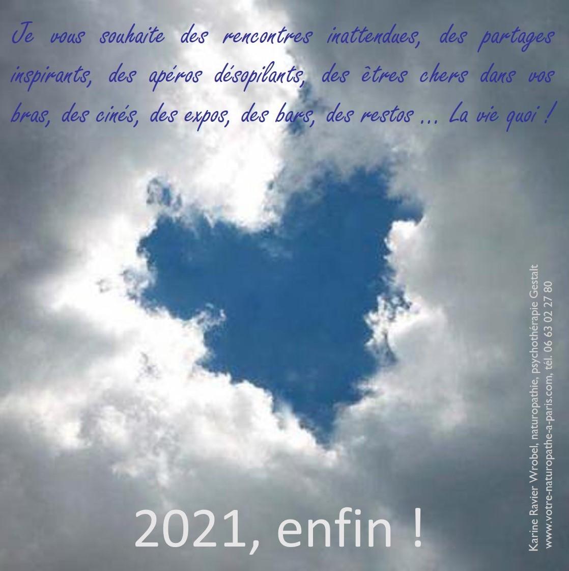 Voeux 2021 naturo.jpg