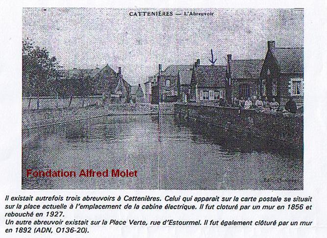CATTENIERES 1850 01.jpg