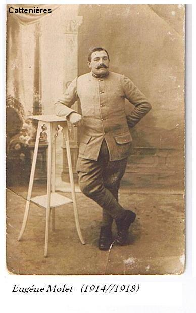 cattenieres eugéne molet 1914-1918.jpg