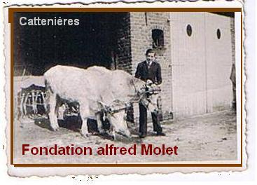 cattenieres gérard molet années 1940.jpg