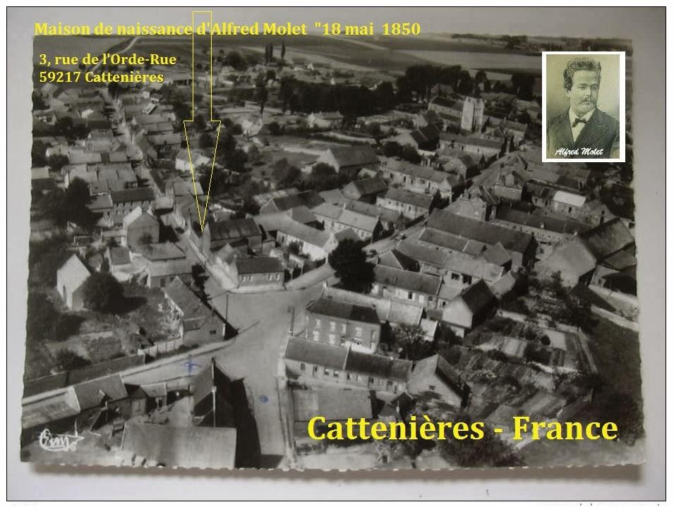 CATTENIERES  1850 05 18.jpg