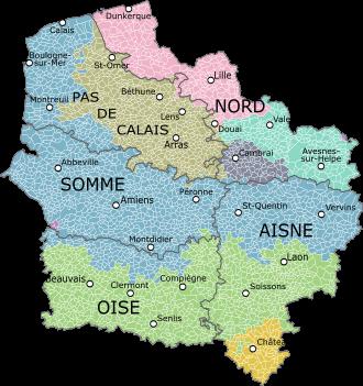 330px-Nord-Pas-de-Calais-Picardie.svg.png
