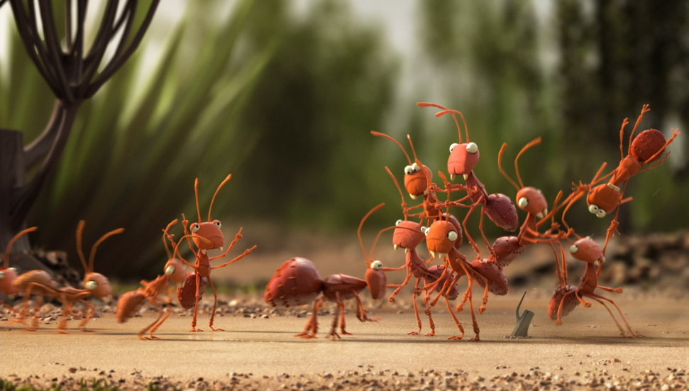 Groups - ants do it.jpg