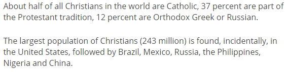 World Religions p2.jpg