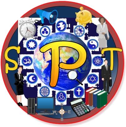 STP logo.jpg