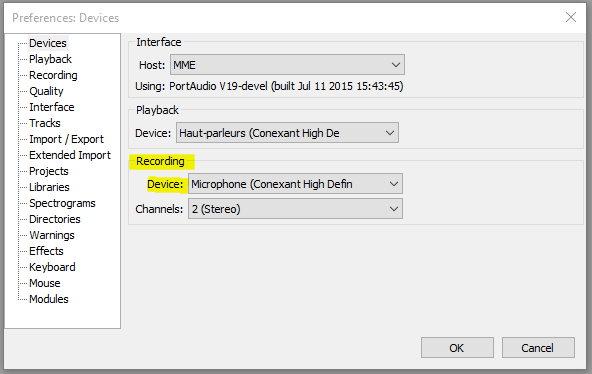 Audacity Device setup.jpg