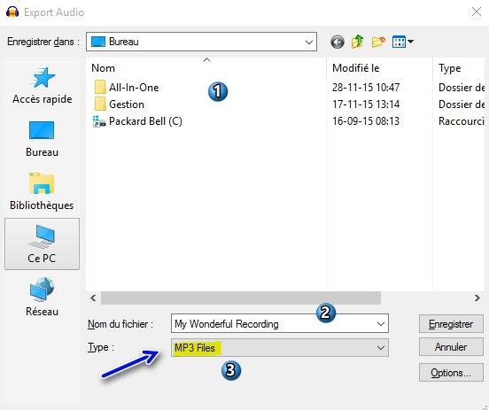 Exporting as MP3.jpg