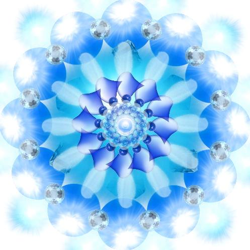 The Challenge Mandala.jpg