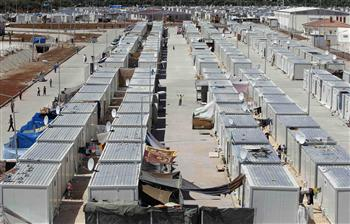 Turkish Syrian Refugee Camp.jpg