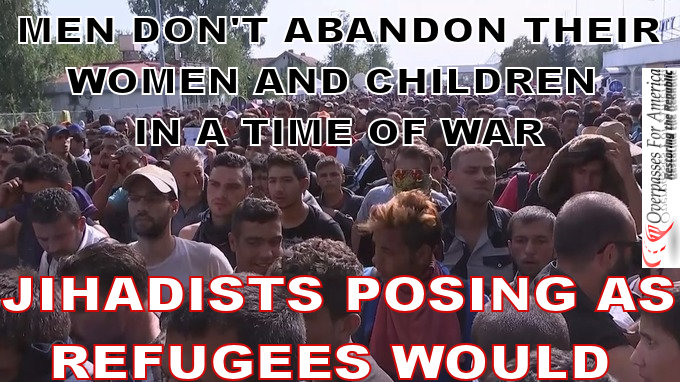 Refugees or Jihadists.png