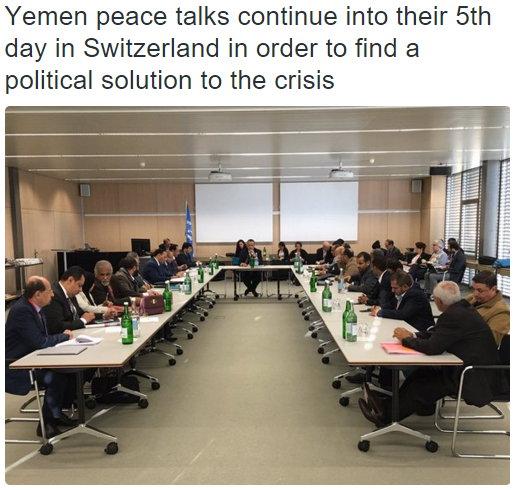 Yemen Peace Talks.jpg