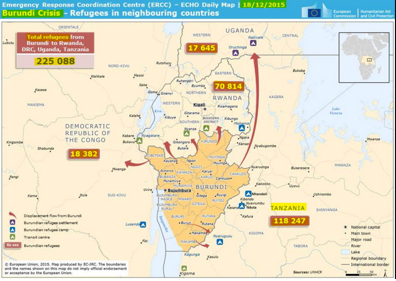 Burundi refugee flow - 18 Dec 2015.jpg