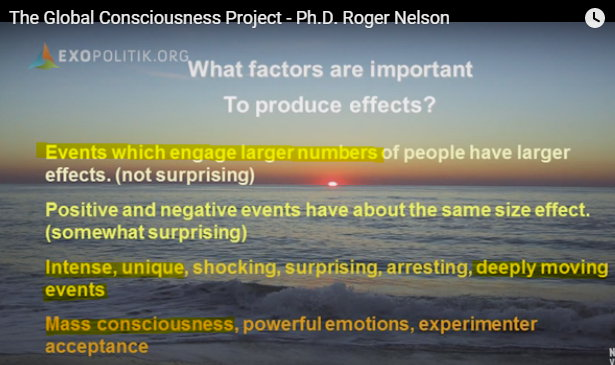 What factors are important.jpg