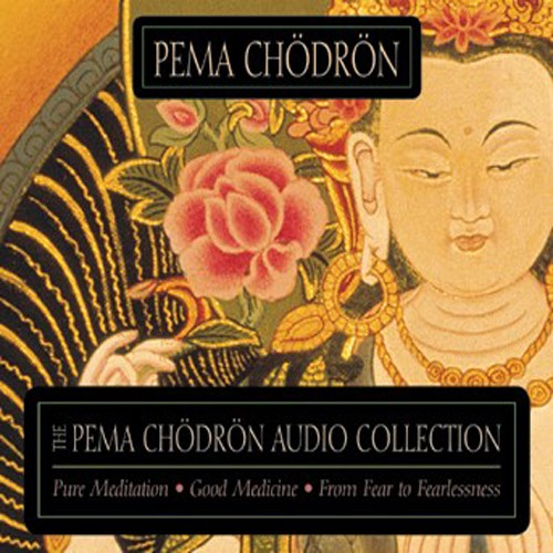 Pema Chödron Audio Collection.jpg