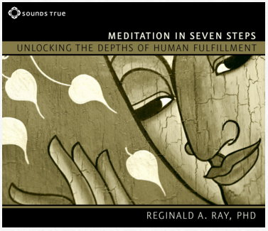 Meditation in Seven Steps.jpg