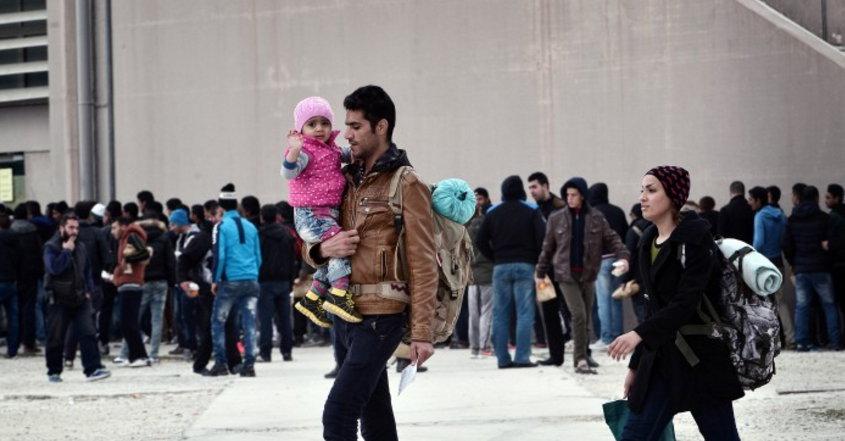 Migrants en Europe.jpg