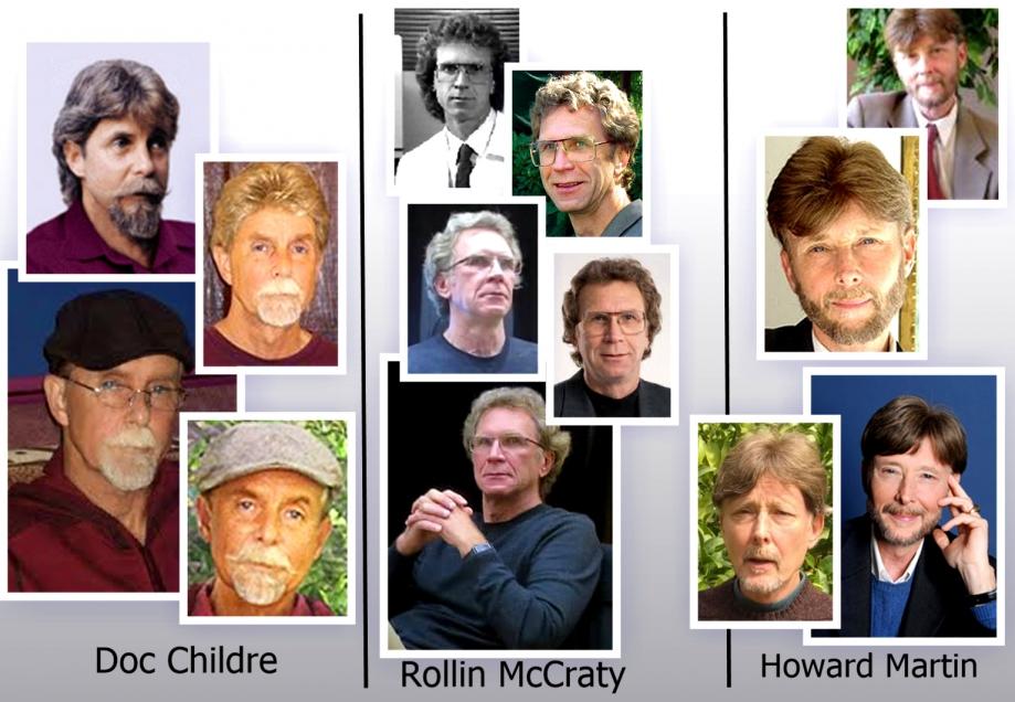 Childre-McCraty-Martin.jpg