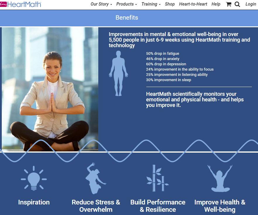 HeartMath's Benefits.jpg