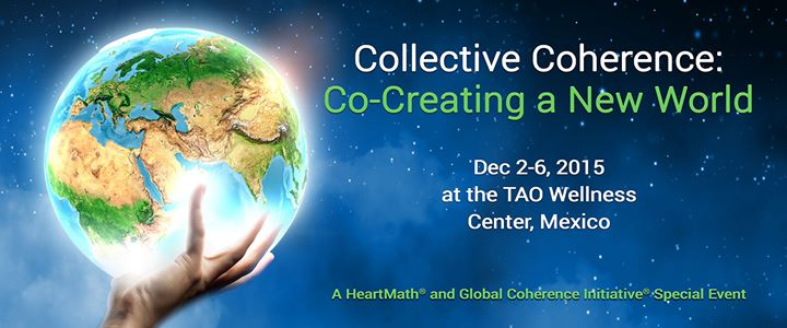 Collective Coherence TAO MEXICO Dec 2015.jpg