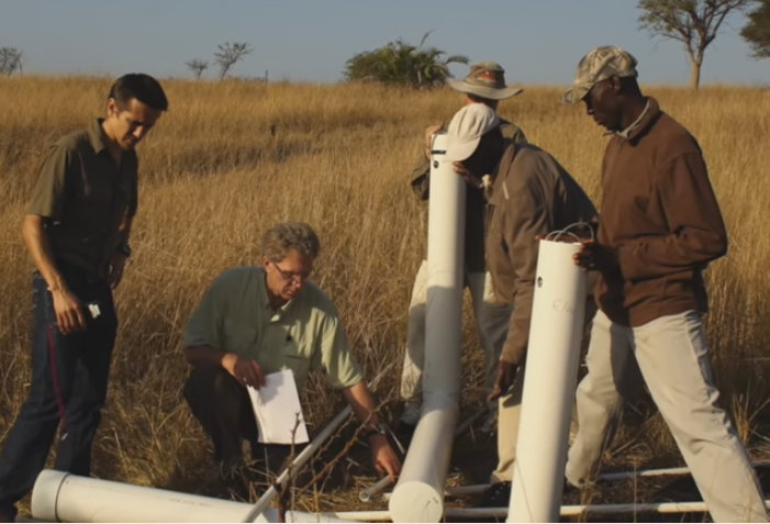 Building and installing magnetometers in South Africa.jpg