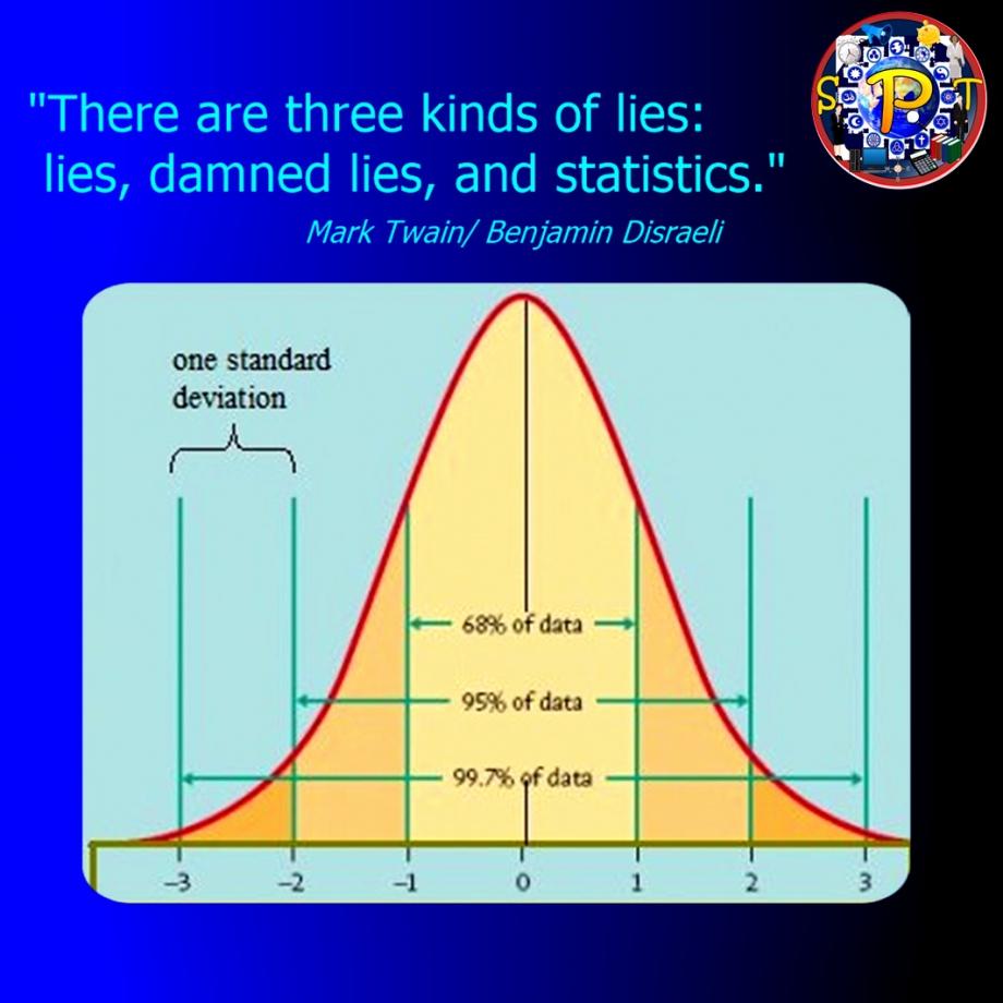 Lies and Statistics.jpg