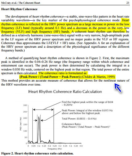 Heart Rhythm Coherence defined in McCraty's paper.jpg
