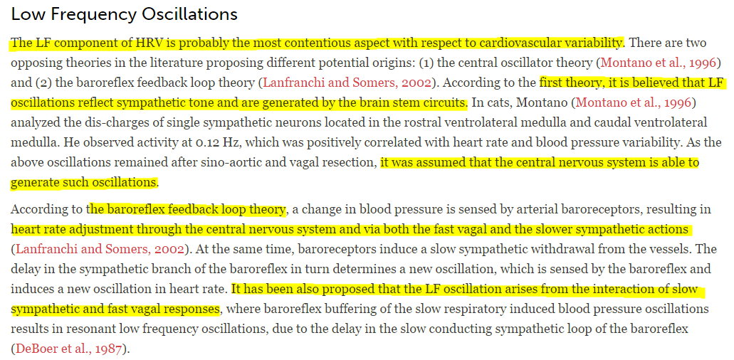 Low Frequency Oscillations - two theories but both sympathetic and parasympathetic.jpg