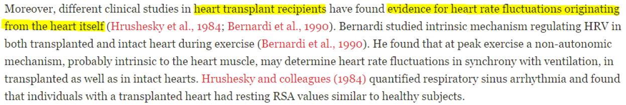 Transplanted Hearts.jpg