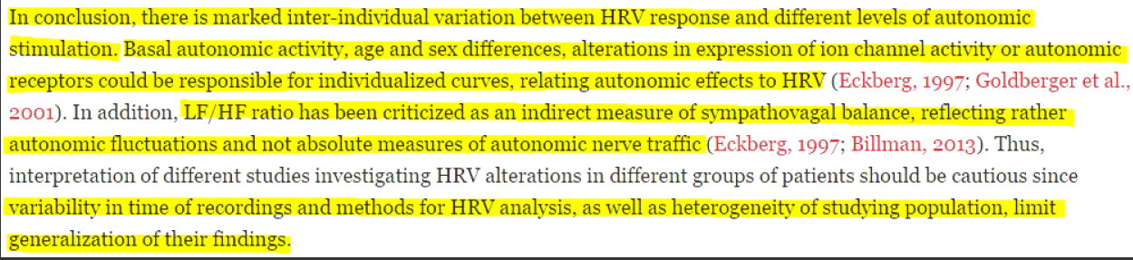 Inter-person variability in HRV.jpg