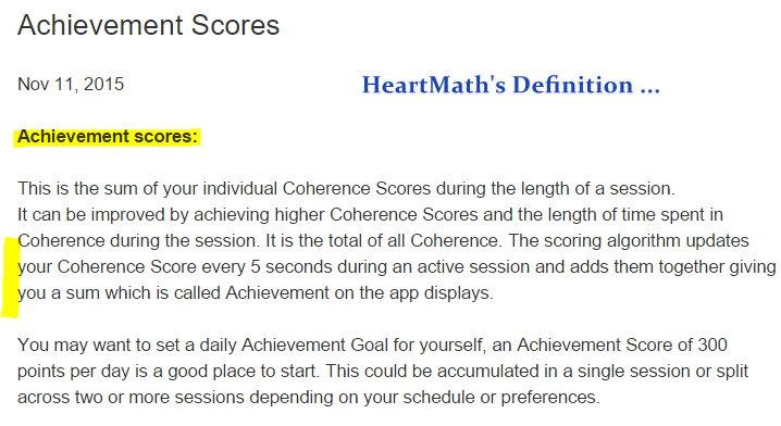 Achievement defined by HeartMath.jpg