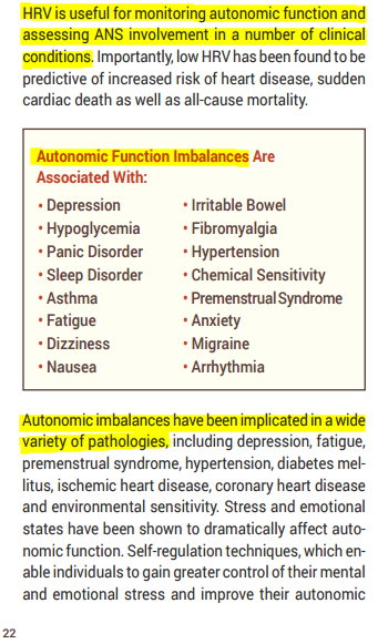 HRV and ANS Imbalances - but no mention of influenza.jpg