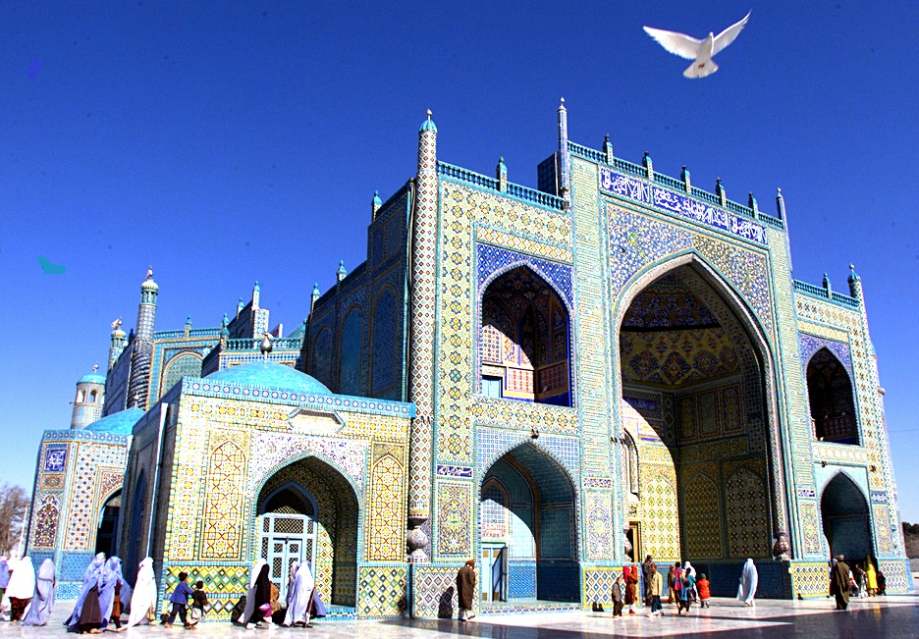 Mosque in Afghanistan.jpg