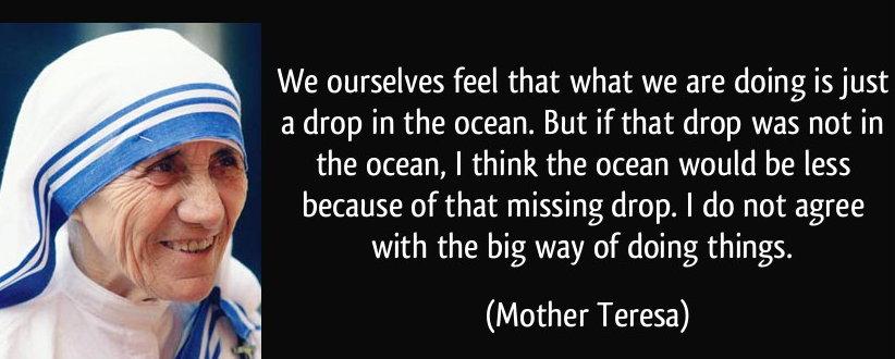 A Drop in The Ocean.jpg