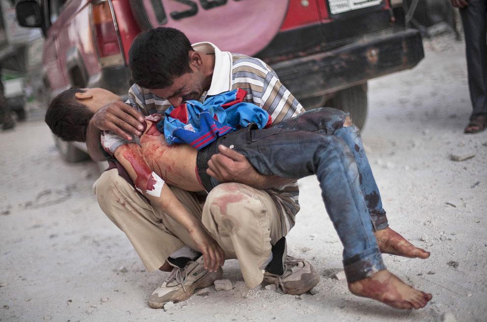 Syria - don't turn away.jpg