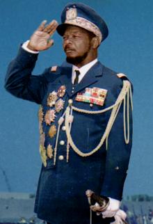 Emperor Jean-Bédel Bokassa.png