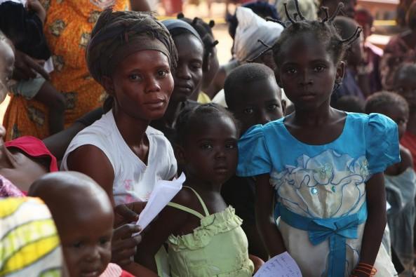 Malaria vaccination.jpg